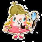 tiffi detective.png