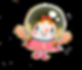 tiffi space dash.png