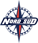 Nord Sud (2).png