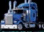 truck-img_modifié.png