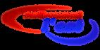 Logo - Stationnement de l'Est_Plan de tr