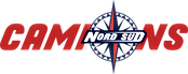 Logo 2 - Camions Nord Sud.png