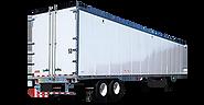 dry-van-trailer-48-53.png
