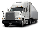 semi-trailer-300x213.png