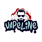 Vapeline.png