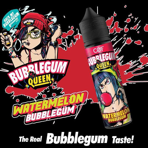 Watermelon Bubblegum