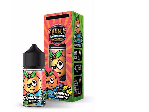 Mango Apricot