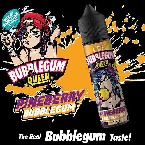 Pineberry Bubblegum