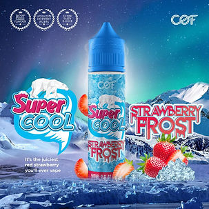 Strawberry Frost.jpg