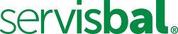 servisbal-logo-2015-color.jpg