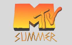 MTV @ FIELD DAY 2016