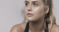 MTV FIT STEPH CLAIRE SMITH