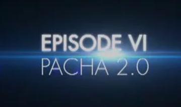 PACHA 2.0