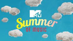 MTV SUMMER TKAY
