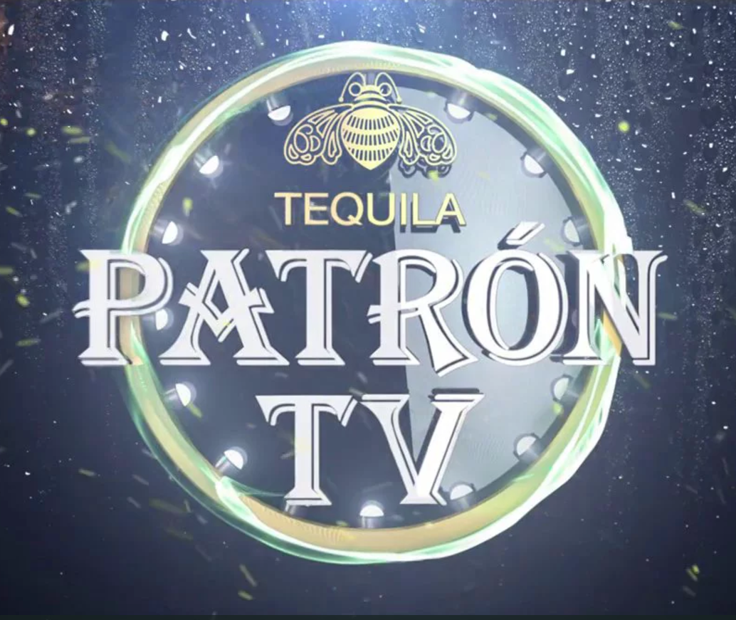 PATRON TV 2014