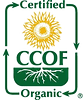 ccof_logo_4color_0_edited.png