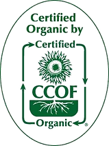 ccof_cert_by_oval_labels_edited.png