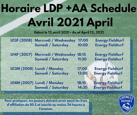 LDP April 10.png
