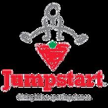 JumpstartNew_edited.png