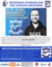 April 2020 Newsletter - 3.jpg