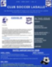 April 2020 Newsletter - 1.jpg