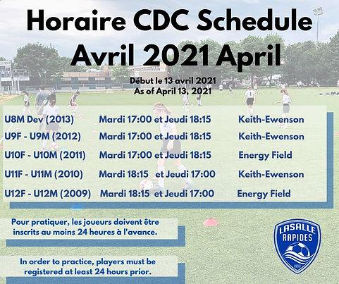 CDC April 10.jpg