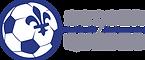 soccer qc logo.png