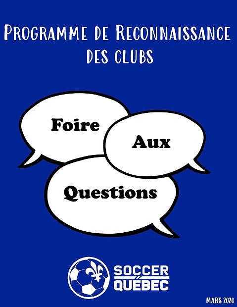 FAQ-cdc p1.jpg