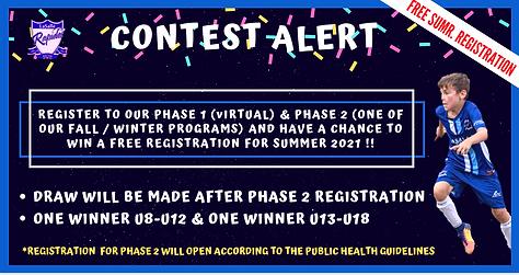Contest Alert.png