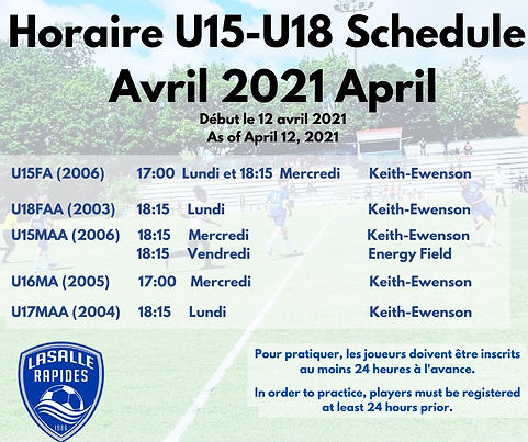 U15-18 April 10.jpg