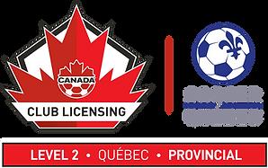 Logo reconnaissance provinciale_fond tra