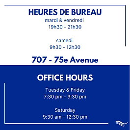 Office Hours (1).png