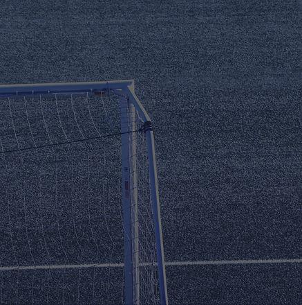 Soccer%20Goal_edited.jpg