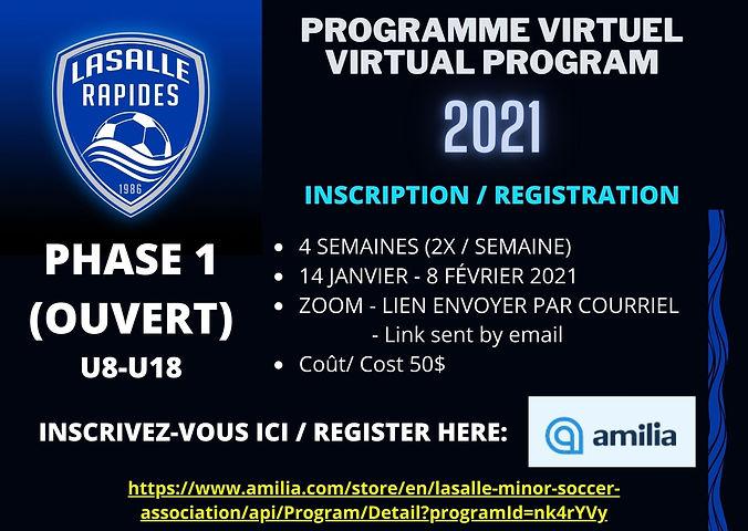 Virtual Program.jpg