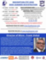 April 2020 Newsletter - 2.jpg