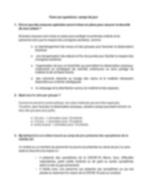FAQ FR.jpg