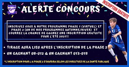 alert concour.png