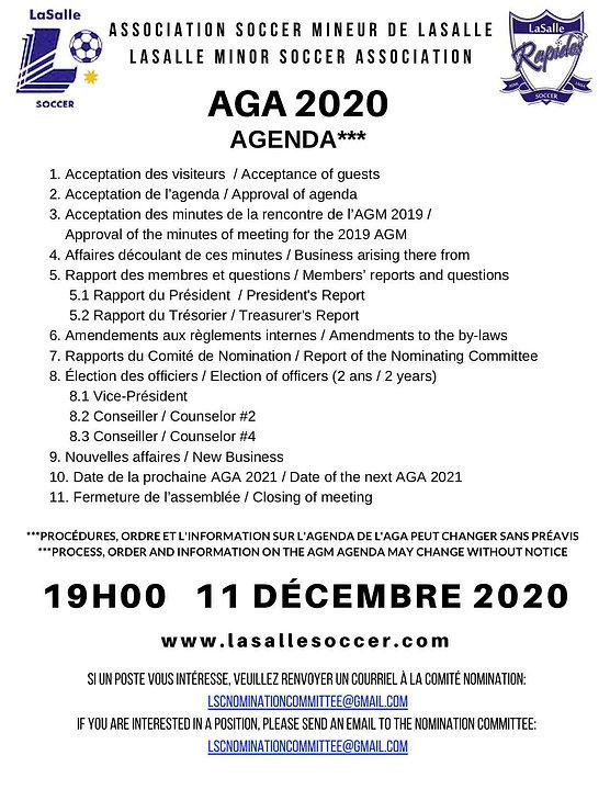 AGM Agenda 2020.jpg