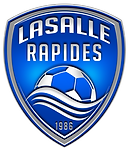 LaSalle Rapides.png