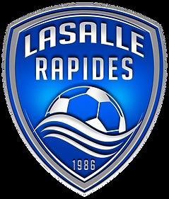 LaSalle Rapides.png