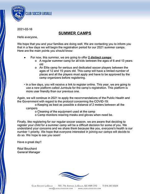 Camp Letters 2.jpg