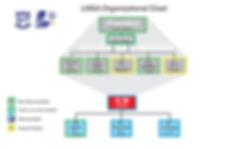 Organizational Chart.PNG