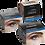 Thumbnail: Waterproof Eyebrow Powder Pomade