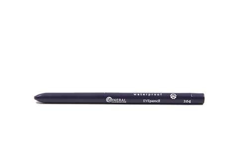 Automatic Pencil by Mineral Cosmetics
