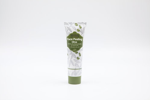 Face peeling by Mineral Cosmetics 1+1 δώρο