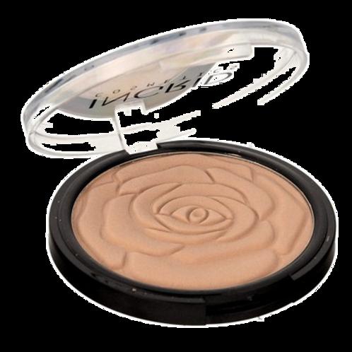 HD Beauty Innovation transparent powder