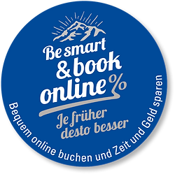 bsbo-arosa_blau-mitText.png