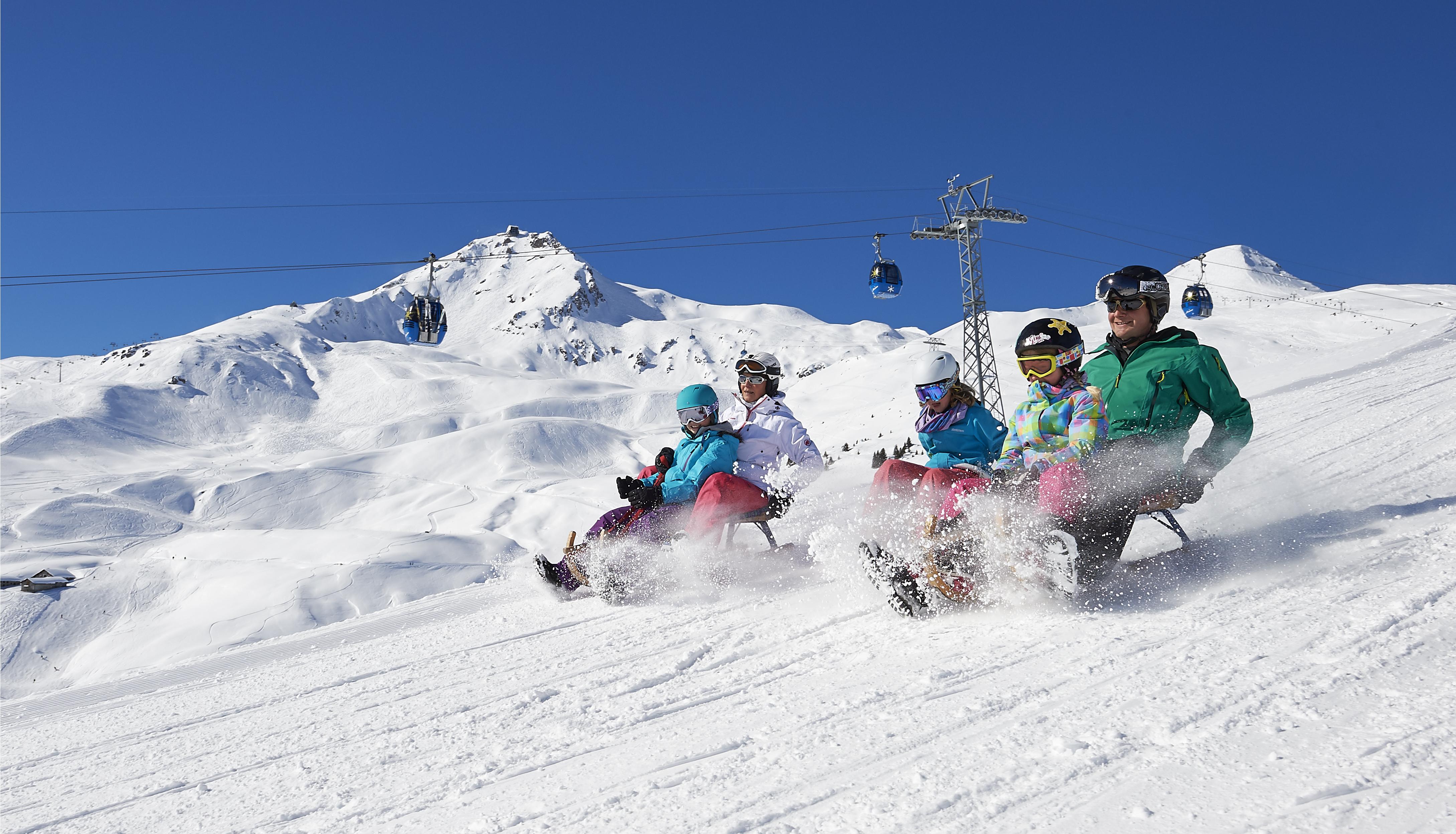 Familie-Schnee-0007