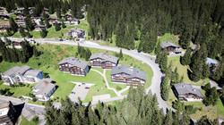 Holiday-Rehwiesa-Arosa-oben