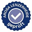 Arosa-geprueft-Label.webp